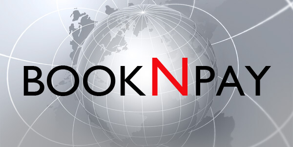 BooknPay