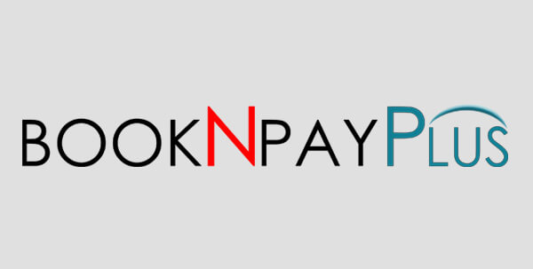 BooknPay Plus